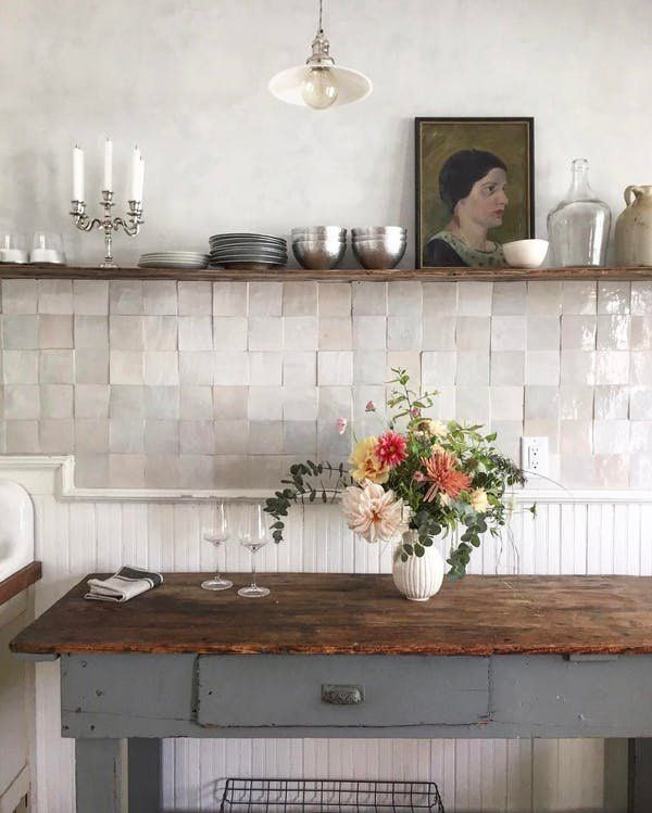 Kitchen Renovation Apartment Therapy: 2225 Best Kitchens Images On Pinterest
