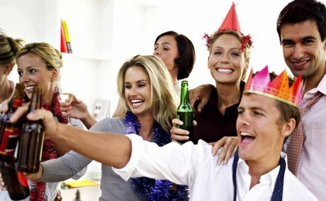 Christmas is coming. Here are 7 tips for managers to get you smoothly through the festive season http://www.quickhr.biz/work-christmas-a-survival-guide/.   #Christmas #party #Xmas #newyear #work #employ #job #office #Sussex #hr #humanresources #advice #Brighton #Hove #Worthing #Eastbourne #Lewes #Chichester #Horsham #Crawley #Hastings