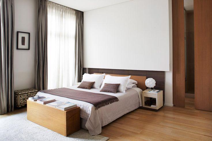 Chambre Mixte Pour Fille Et Garcon : Chambre luxe contemporaine  Déco  des chambres qui nous font craque