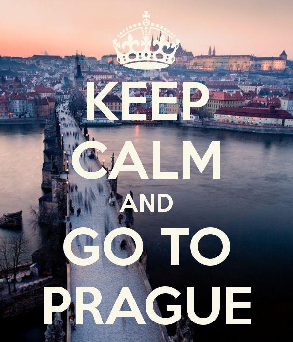 ЧЕХИЯ | МАЙСКИЕ ПРАЗДНИКИ В ПРАГЕ | ЭКСКУРСИОННЫЕ ТУРЫ  -  предлагаем Вашему вниманию экскурсионные туры в Чехию! Вылеты 26.04, 27.04, 03.05, 04.05