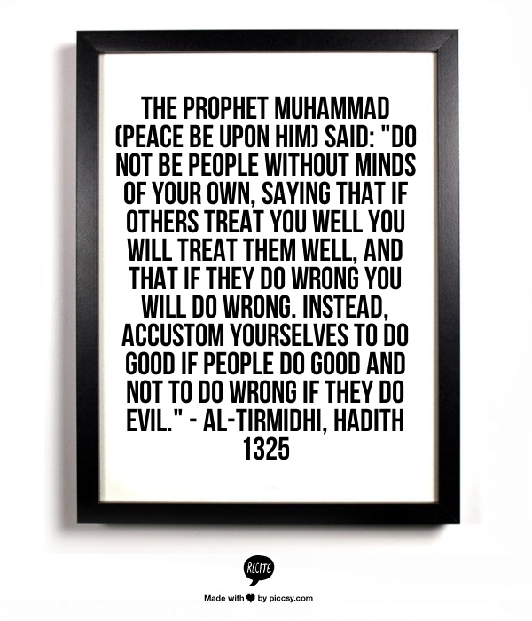 17 Best images about My prophet muhammad p.b.u.h on ...