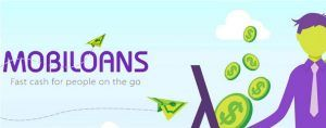 Apply For Mobiloans Payday Loans