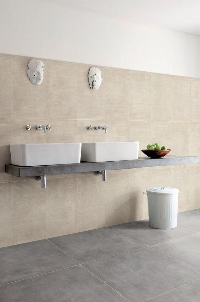 Badezimmer Fliesen Boden Wand Bad Fliesen Badezimmer Fliesen Fliesen Steinoptik