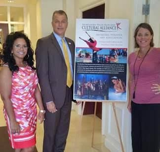 45 best credit union specials and events images on - Velocity credit union palm beach gardens ...