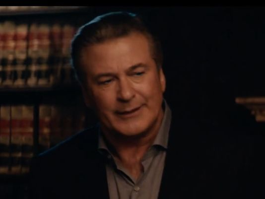 http://www.heysport.biz/index.html Amazon is slated to makeitsSuper Bowl advertising debut,with its first-ever big game commercialfeaturing actor Alec Baldwin and football great Dan Marino.