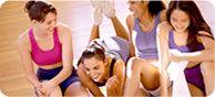 Online Diet Plans at SparkPeople
