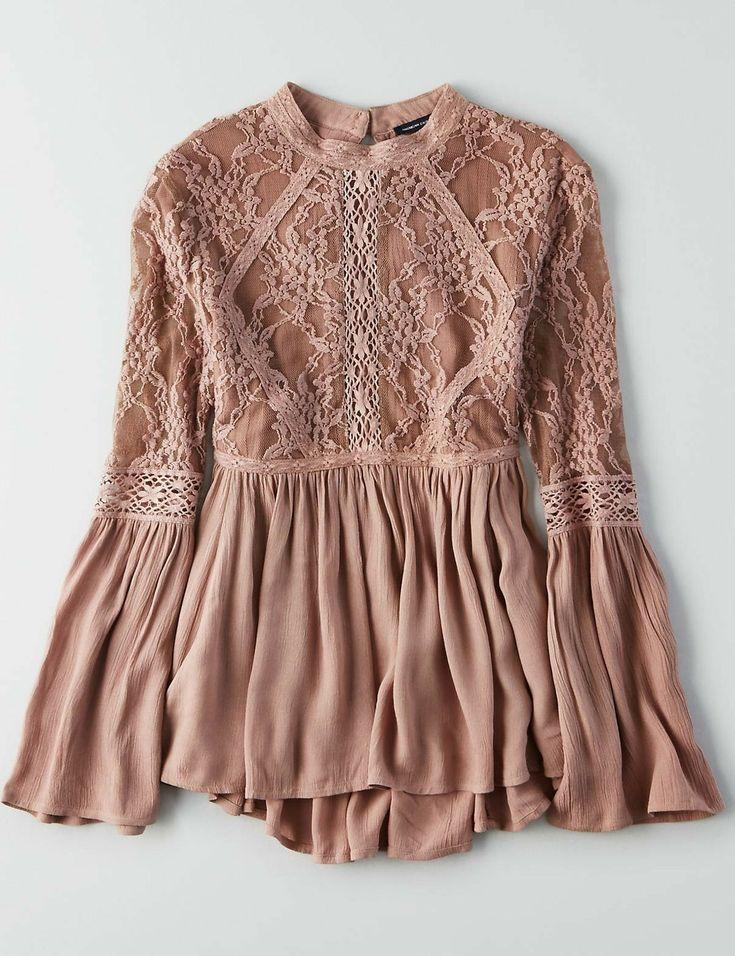 B Body Type {fashionmeetsfaith}