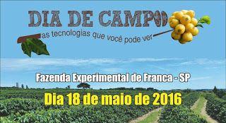 ÁJAX - NOTÍCIAS: FRANCA/SP - DIA DE CAMPO