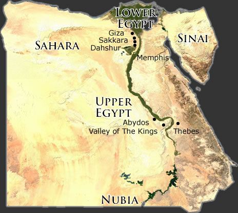 Best Maps Images On Pinterest Historical Maps Maps And - Map of egypt google maps