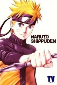 NARUTO SHIPPUDEN 262.  And so, the 4th ninja wars begin!  >>> http://www.tvseriespro.com/2012/05/naruto-shippuden-262-anime-streaming.html <<< Watch the latest anime streaming episode of Naruto online free !  :)