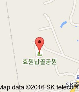 효원납골공원-2K05405