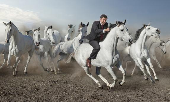 OTA's : Take back the reins