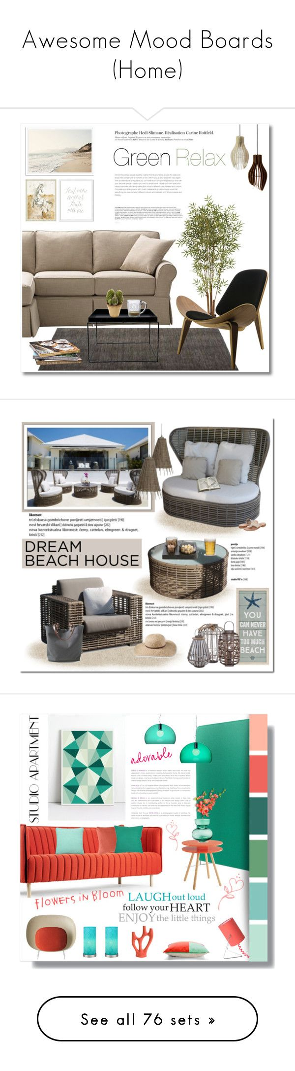 Home Decorators Collection Catalog Trend Home Design And