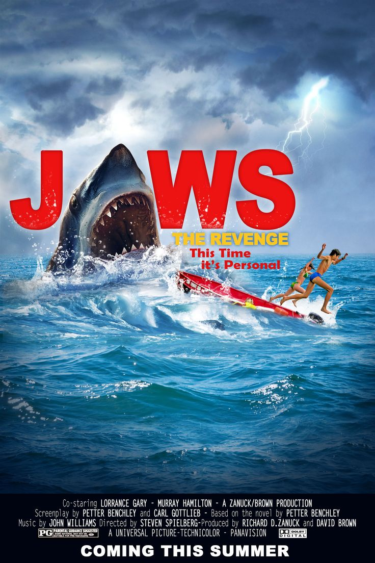 Best 20+ Jaws movie poster ideas on Pinterest | Shark film ...
