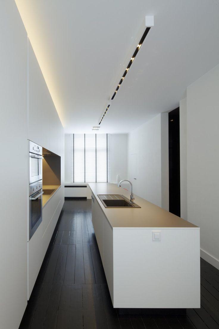 25 Beste Idee 235 N Over Keuken Plafondverlichting Op