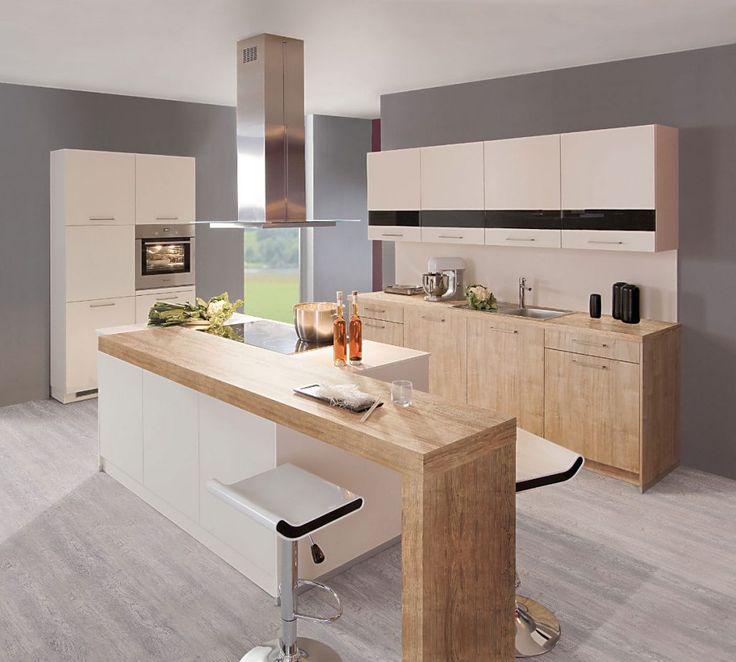 Alno küchen kiel  Die besten 25+ Alno küchen Ideen auf Pinterest | Moderner ...