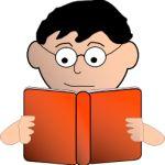 La littérature francophone des Amériques à portée de tablette: versions numériques de romans, ressources pédagogiques, ouvrages de référence et même des bandes dessinées. Abonnement gratuit!