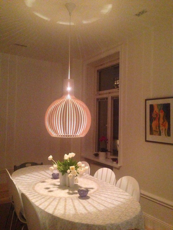 17 best ideas about secto octo on pinterest grauer stuhl zimmer mit aussicht and wand in der. Black Bedroom Furniture Sets. Home Design Ideas