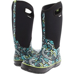 Bogs - Tuscany Rain Boots - On the top of my Christmas list :)