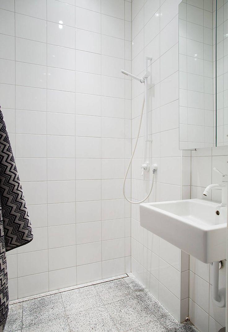 33 best Badrum | Bathroom images on Pinterest