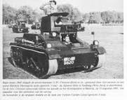 Royal dutch east indies army