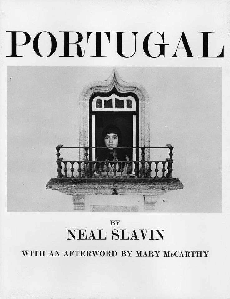 PORTUGAL COVER   NEAL SLAVIN PHOTOGRAPHY