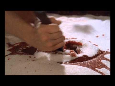 Μάνος Χατζιδάκις - Τα παιδιά κάτω στον κάμπο