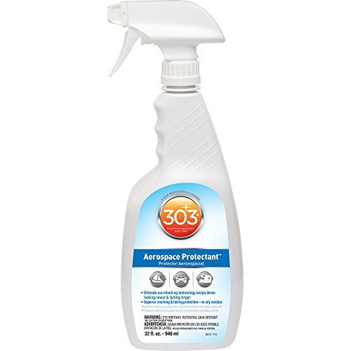 News 303 (30313) Aerospace Protectant Trigger Sprayer, 32 Fl. oz.   buy now     $14.52  [ad_1] [ad_2]... http://showbizlikes.com/303-30313-aerospace-protectant-trigger-sprayer-32-fl-oz/