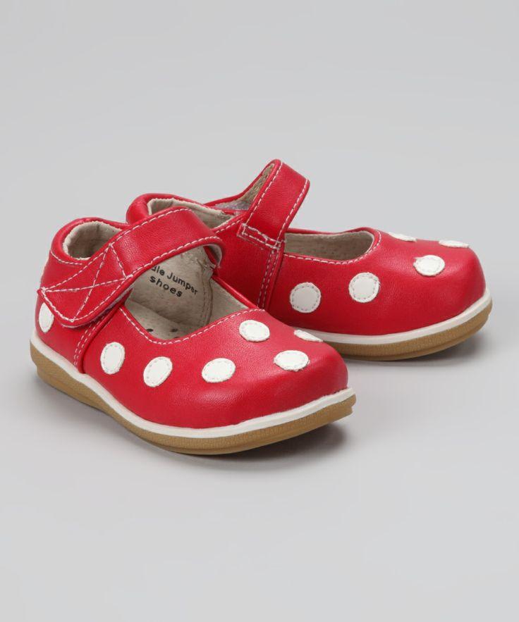 86 best Children's Little Feet images on Pinterest