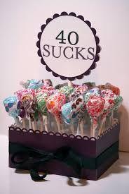 40th birthday ideas for men - Google Search