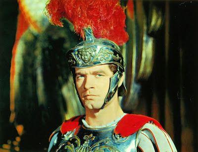 ( Ben-Hur ) De William Wyler , Com Charlton Heston, Jack Hawkins, Stephen Boyd, Haya Hararett, EUA - Épico Religioso - Cor - MGM - 1959. ...