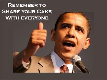 70 Best Images About Happy Birthday On Pinterest Happy Obama Wishing Happy Birthday