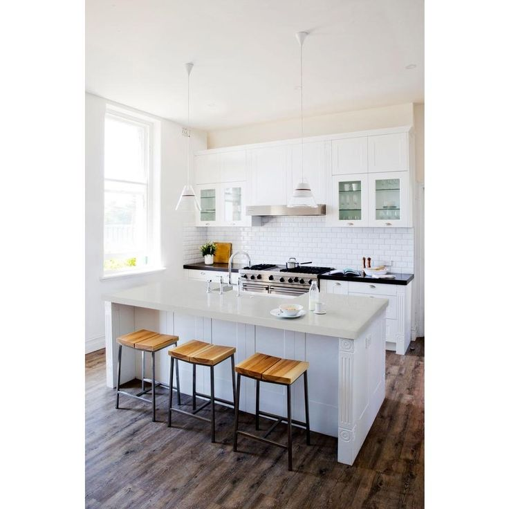 200+ Best Silestone By Cosentino Images On Pinterest