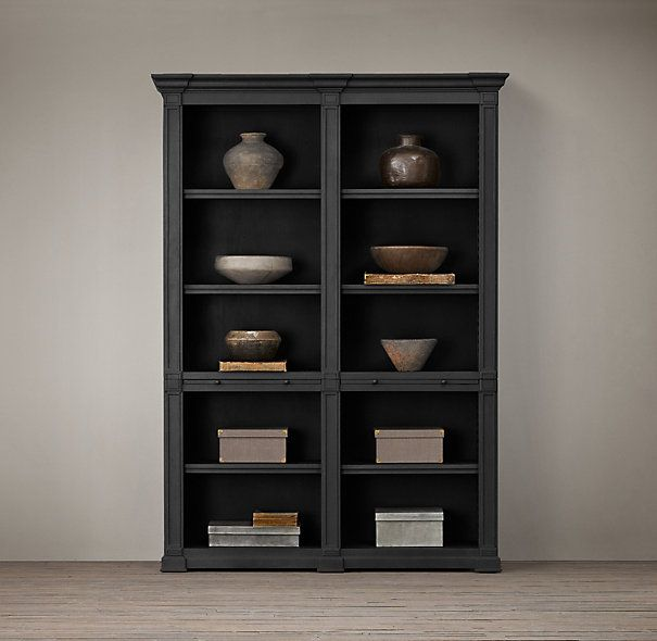11 Best Can I Find The Perfect Bookcase Images On