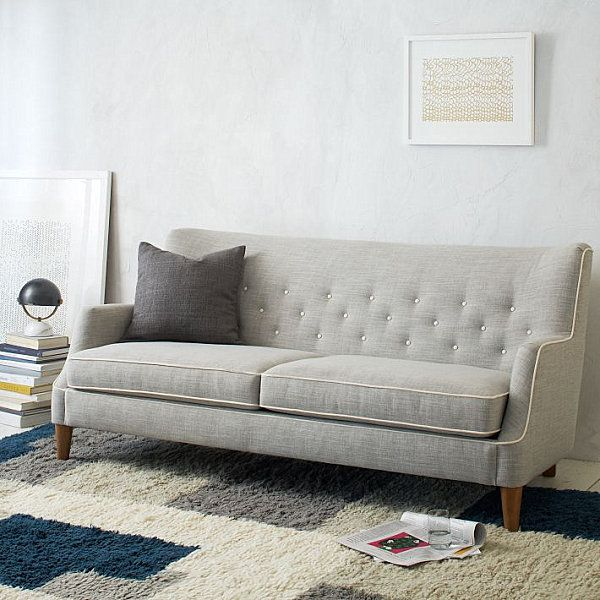 Furniture Design Sofa 3121 best sofas ideas images on pinterest | furniture ideas
