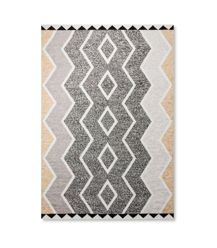 target kitchen rugs best 25 rugs at target ideas on pinterest best sofa brands