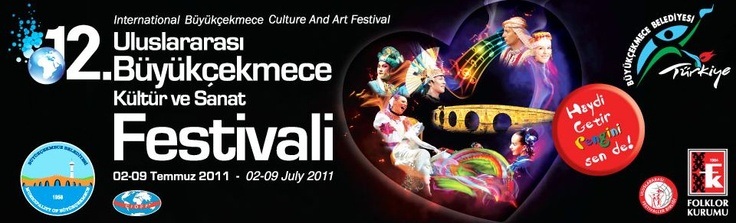 http://hadianne.com/wp-content/uploads/2011/07/buyukcekmece-festivali.jpg