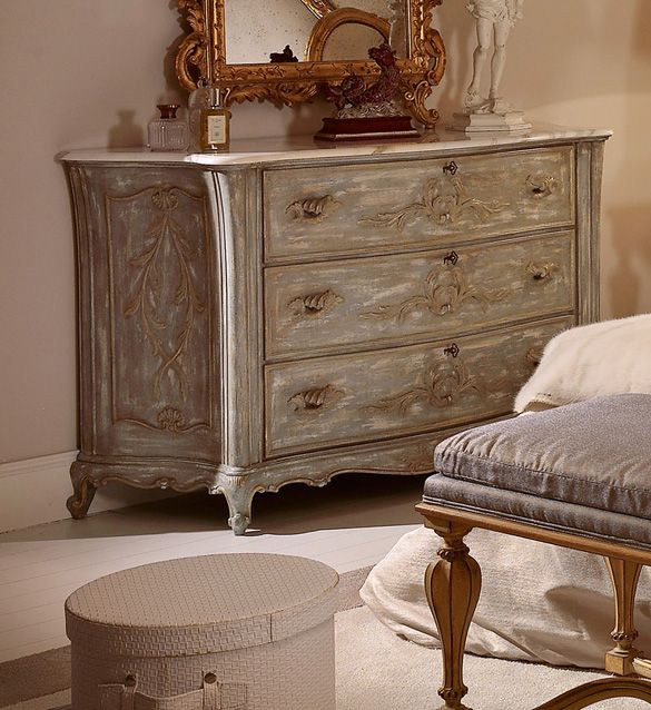 37 best Louis Collection images on Pinterest | Solid wood, Classic ...