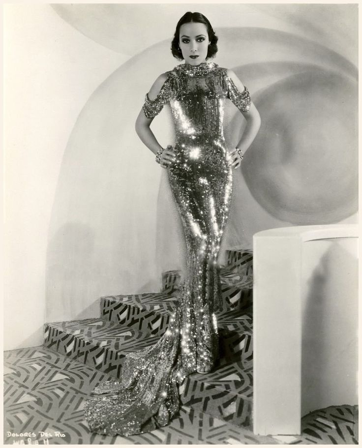 "THIS HAS TO BE A GOLD DRESS  ""…You bring out the Dolores del Río in me. The Mexican spitfire in me…"" -Sandra Cisneros"