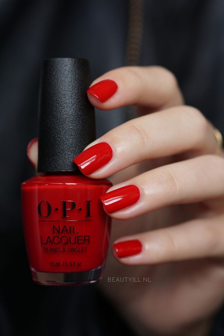 2282 best Uñas. images on Pinterest | Cute nails, Nail polish and ...