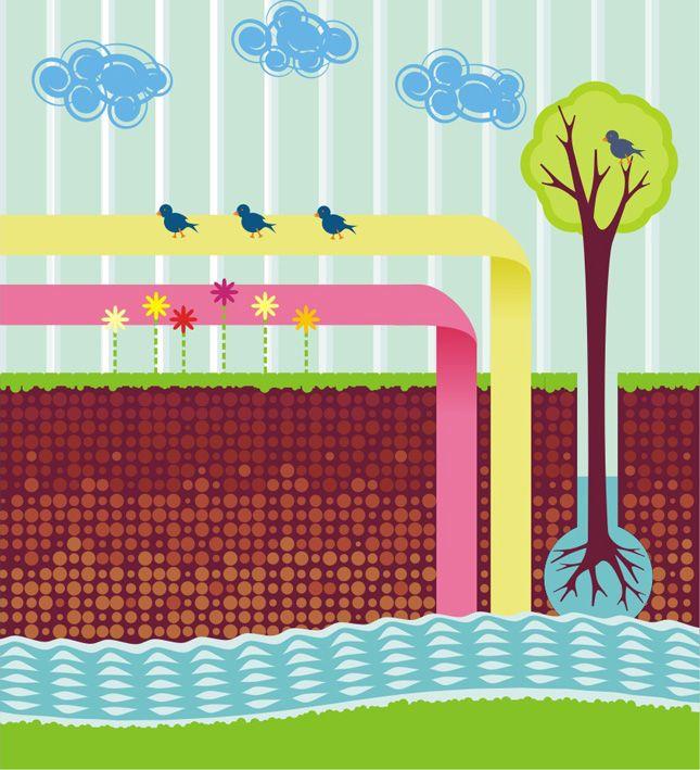 wallpaper sky by Crabu.deviantart.com on @deviantART