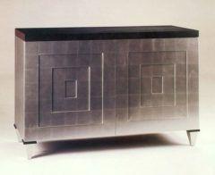interior crafts_0582l cabinet