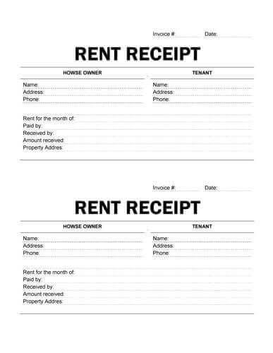 generic release of medical information form