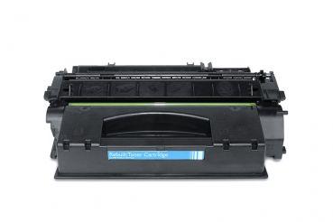 Alternativ HP Q5949X für LaserJet 1320X  Statt 39,95 EUR nur 19,95 EUR inkl. 19% MwSt. ggf. zzgl. Versand