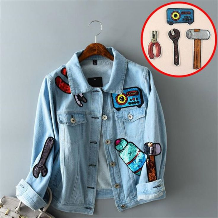 Image result for patches for clothes Clothing patches