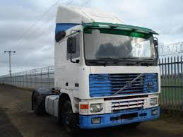 Image result for volvo f10
