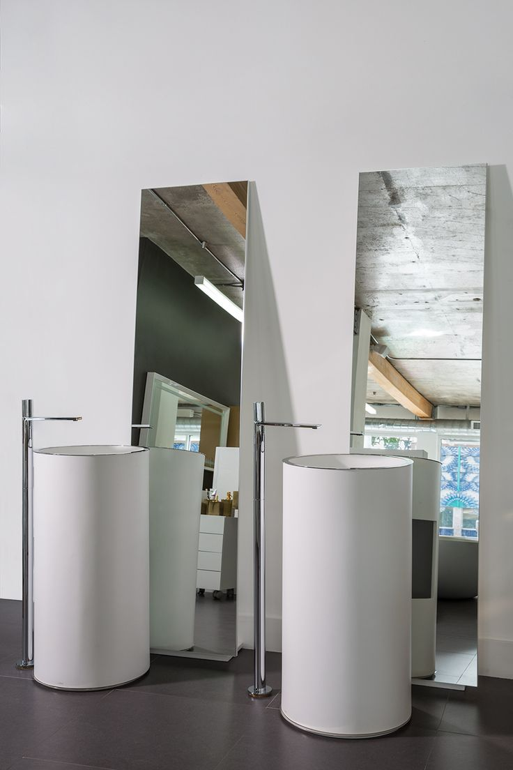 Luxury bathroom showrooms - Find This Pin And More On Showroom