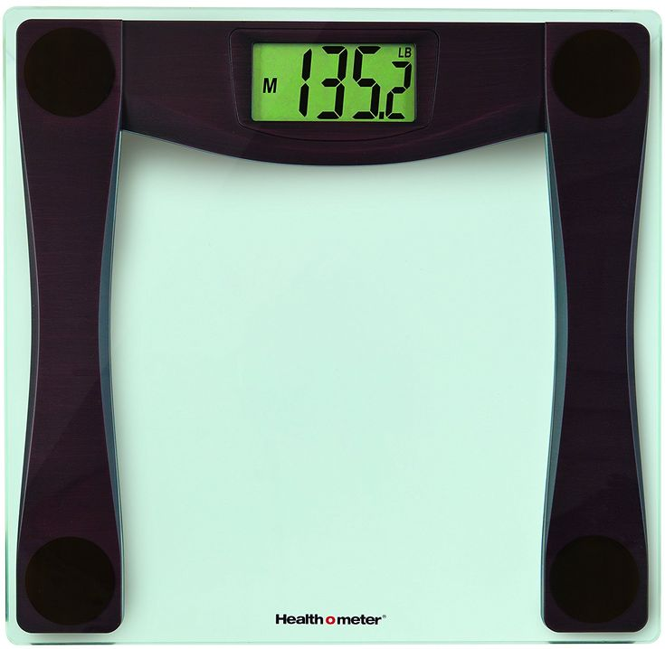Health o Meter Glass Scale with Weight Tracking, HDM165DQ-37 -- Find out more about the great product at the image link.