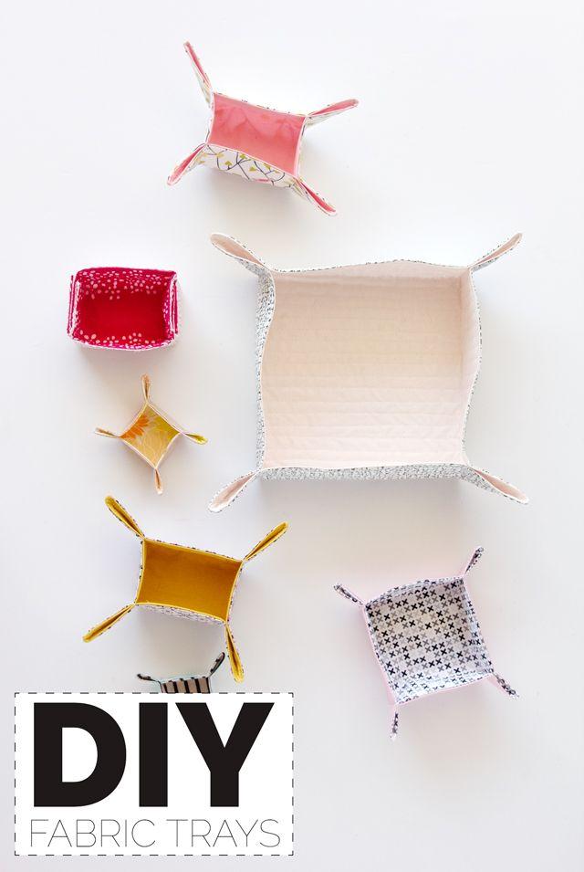 Mejores 47 imágenes de Regalos en Pinterest | Patrones de costura ...