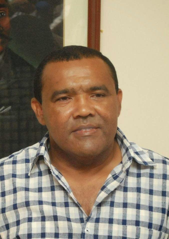 Alcalde Rafael Ceballos Sierra entregó obras en corregimientos de Riohacha